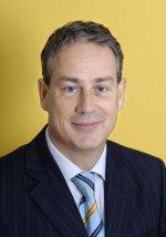 Prof. Eric van Heck