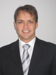 Peter Baloh 1